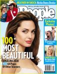angelina-jolie-people-magazine-100-most-beautiful00