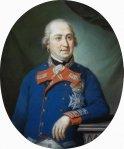 Portrait-of-Maximilian-IV-Joseph-Elector-of-Bavaria