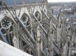 Amiens_Cathédrale_Notre-dame_arc-boutant_sud-est_4