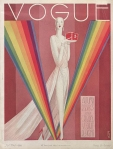 Art-Deco-vogue-003