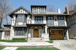 Arts-and-Crafts-architectural-style-custom-built-home-13