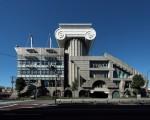 building-postmodern-500x400