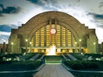 cincinnati_art_deco_union_terminal_-_image_provided_by_Cincinnati_Museum_Center_at_Union_Terminal
