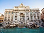 Fontana-di-Trevi-Baroque-Architecture-Rome-Italy