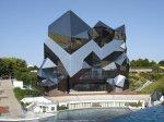 modern_architecture___futuroscope_by_imalia02-d5afodu