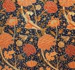 Morris-Design-Textile-11