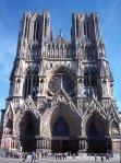 reims-kathedrale-notre-dame-westfassade-14501