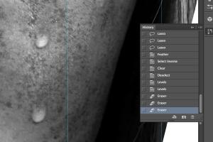 Screen Shot 2014-12-08 at 11.32.45