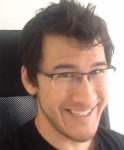 markiplier_screenshot_by_ladydragon22-d793qfi