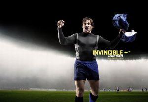 sport_advertising_31