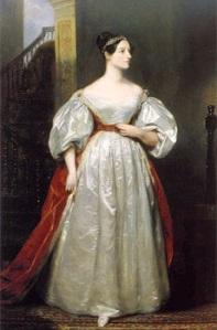 1800-dress2