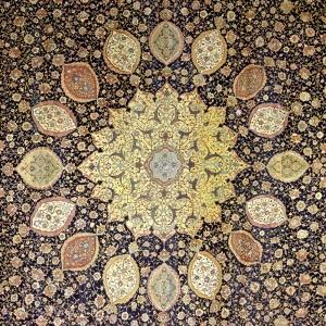 2006AX2894_arbadil_carpet_iran_jameel_gallery