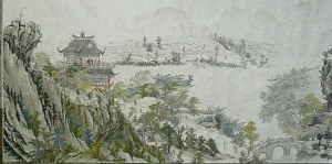 800px-A_part_of_Giant_Traditional_Chinese_Painting