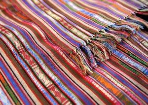 8c86f46b-a25e-442a-9f90-422f6ebb9554.Zamboanga_Yakan Weaving Village_Textiles 065