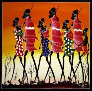 African-Art 1