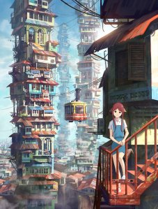Anime-Art-by-FeiGiap-11