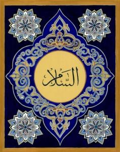 Arabian_Art