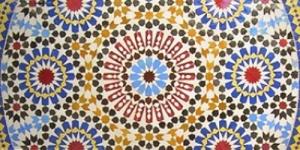 arabic_art