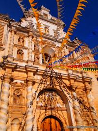 Architecture-of-Central-America
