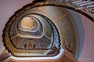 art-nouveau-riga-stairs