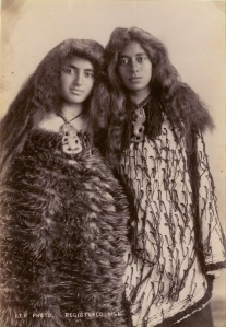 Arthur_James_Iles_-_Maori_women,_New_Zealand_-_Google_Art_Project_(431444)
