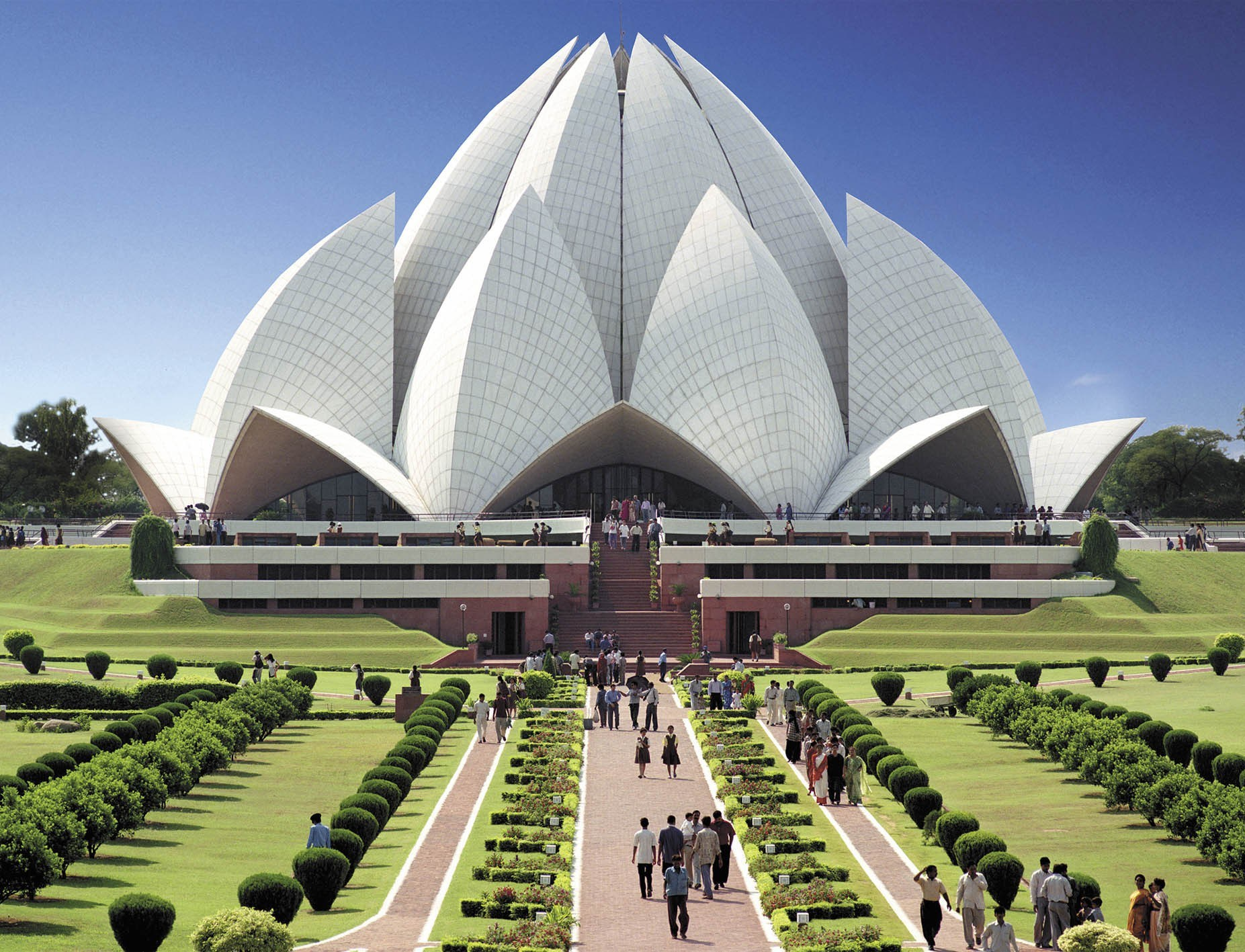Http://listverse.com/2012/11/23/top 10 Stunning Religious Buildings  In Images/