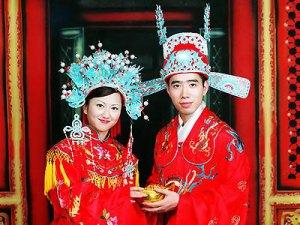 chinese-wedding-dress-1