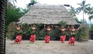 Culture_of_fiji