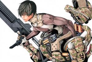 debutta-oggi-all-you-need-is-kill-il-manga-di-takeshi-obata