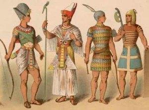 EgyptClothing2