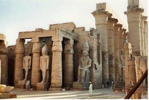 Egyptian-Architecture-3