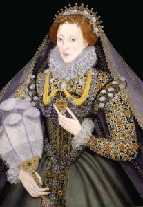 Elizabeth_I_Unknown_Artist_1570s