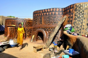 F-African-ARCHITECTURE-rev