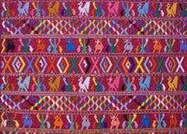 guatemala_cloth_2