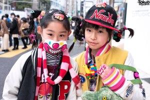 Harajuku-Girls-6DOKIDOKI-2013-03-03-DSC1531