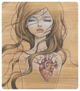 heartsale02