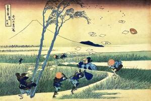 Hokusai-0028-a.jpg_4