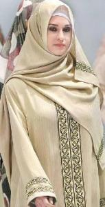 islamic-clothes-for-women180x350-Copy-1