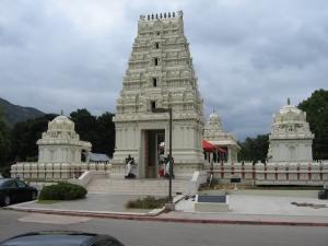 Malibu_Hindu_Temple_10