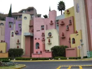 Mexican_Architecture