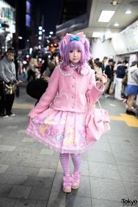 Moco-Angelic-Pretty-Harajuku-2013-03-17-DSC2820-600x900