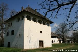 Picture13-Muzeul-satului-Curtisoara-301
