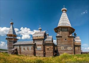 pochozersky-church-arkhangelsk-russia-1