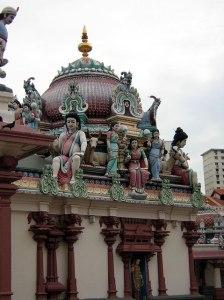Sri-Mariamman-Temple-2294