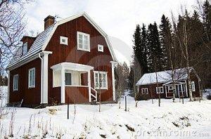 swedish-architecture-7327880