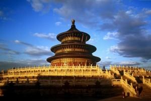 Top-15-attractions-in-Beijing-Temple-of-Heaven-Asian-Interior-Design