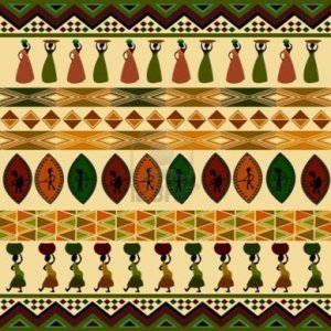 traditional-african-patterns