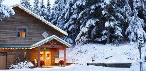 20121219-juneau-1-stay-560