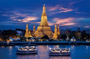 2769bangkok_city