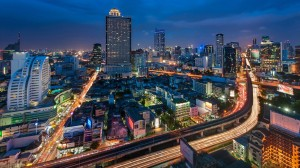Bangkok3_thailand